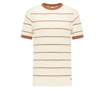 Strick-Shirt COMO