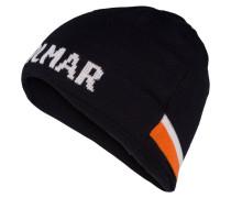 Mütze LOGO - navy