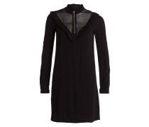 Kleid RARIUM