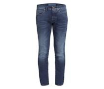 Jeans Comfort-Fit