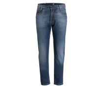 Jeans BILL-8 Modern-Fit