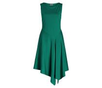 Kleid YASMINE - grün