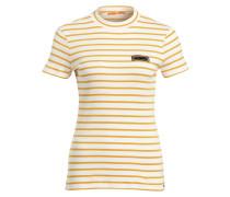 T-Shirt TASTREIF