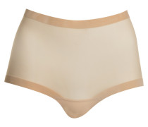 Shaping-Panty TULLE