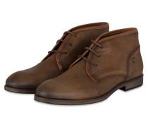 Desert-Boots JACK