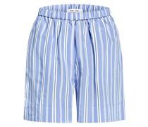 Shorts LAURY