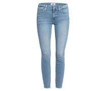7/8-Jeans HOXTON ANKLE