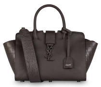 Trapez-Tasche DOWNTOWN CABAS BABY