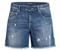 Jeans-Shorts GWEN