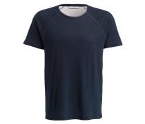 T-Shirt ROMATA - navy