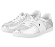 Sneaker LIZZIE - grau