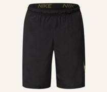 Shorts Standard-Fit