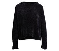 Pullover PERUMA - schwarz