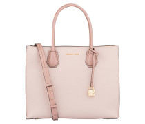 Handtasche MERCER LARGE - rosa