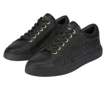 Sneaker DIANE 23A - SCHWARZ