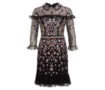 Kleid  POSY - schwarz