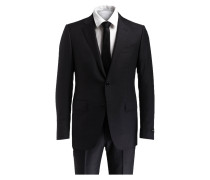 Anzug TORINO Slim-Fit