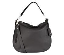 Handtasche JUNA SMALL