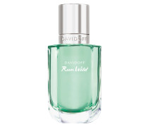 RUN WILD FOR HER 30 ml, 133.33 € / 100 ml