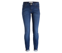 Skinny-Jeans DIXION