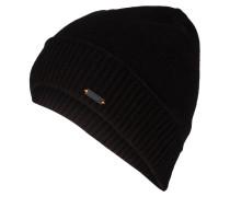 Mütze KAPAN