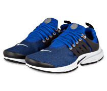 Sneaker AIR PRESTO ESSENTIAL