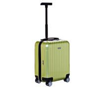 SALSA AIR MINI Multiwheel Cabin Trolley