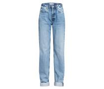 Boyfriend Jeans DUA