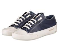Sneaker ROCK ANGEL - blau
