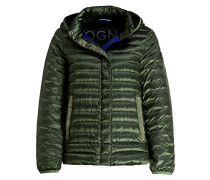 half off 7780c 4d02b Bogner Daunenjacken | Sale -49% im Online Shop