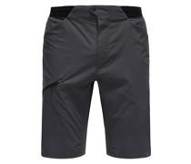 Outdoor-Shorts L.I.M FUSE