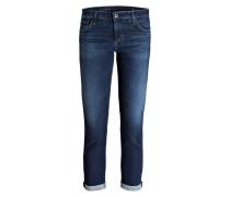 7/8-Jeans STILT - blau