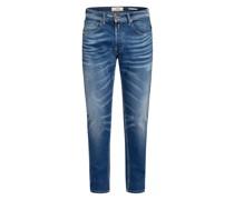 Jeans WILLBI Regular Fit