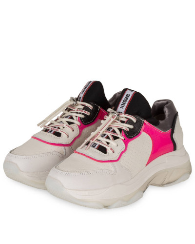 Plateau-Sneaker BAISLEY