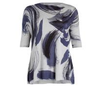 Shirt LYLA