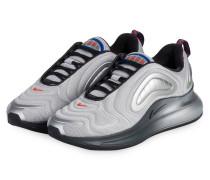 Sneaker AIR MAX 720 - HELLGRAU
