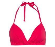 Neckholder-Bikini-Top KELLI