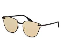 Sonnenbrille PHARAOH