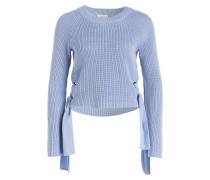 Pullover MATELOT - hellblau