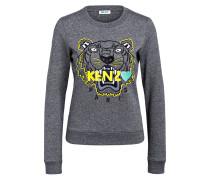 beste Turnschuhe ff0b2 b8c9e Kenzo Sweatshirts   Sale -54% im Online Shop