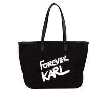 Shopper KARL FOREVER
