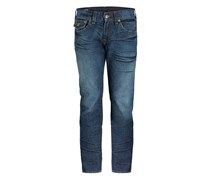 Jeans GENO Relaxed-Fit