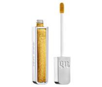 HI-FI ULTRA CUSHION LIPGLOSS 2.57 € / 1 ml