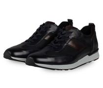 Sneaker ANDRE - DUNKELBLAU