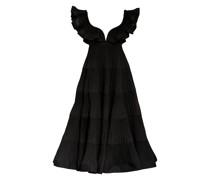 Kleid THE LOVESTRUCK
