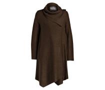 Mantel BELLONA