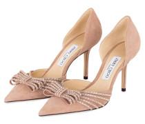 Jimmy Choo Schuhe | Sale 70% bei MYBESTBRANDS