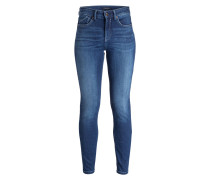 Jeans JEN - dark used