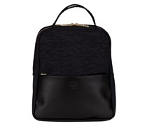 Rucksack ORION SMALL