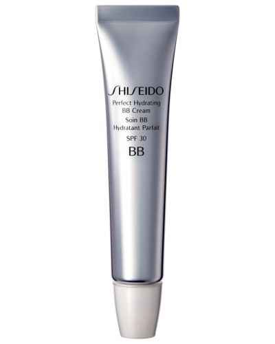 PERFECT HYDRATING BB CREAM SPF 30 133.33 € / 100 ml